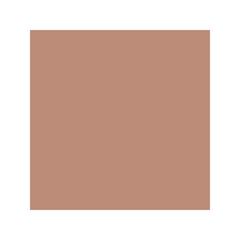 Жидкая полуматовая губная помада VITEX Satin Lip Cream, тон 701 True Nude