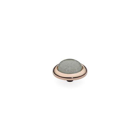 Шарм Molfetta light grey 656291 BW/RG