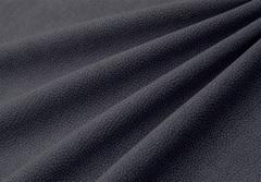 Микрофибра Bison navy (Бисон нави)