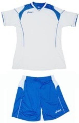 Спортивная форма Asics Set Bonus T277Z9 0143