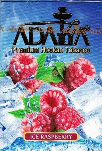 Adalya Ice Raspberry