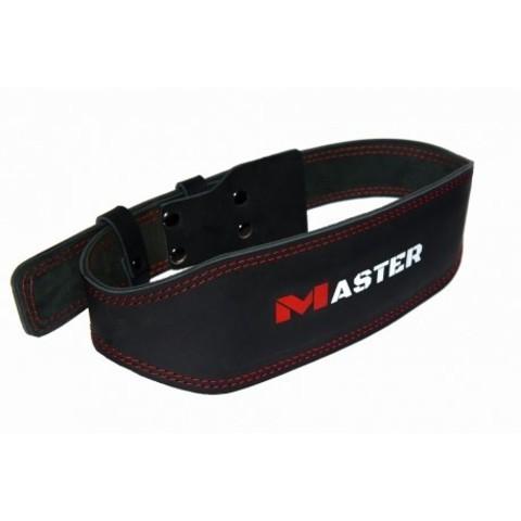 Ремень MASTER (10 см)