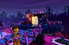 LEGO Movie 2 Videogame (Xbox One/Series X, русские субтитры)