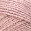 Пряжа Nako Nakolen 10275 (Розовая пудра)