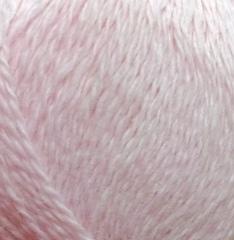 70338 (Розовый зефир)