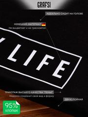 037-FBG Шапка