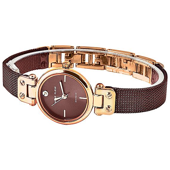 Часы наручные Anne Klein AK/3003RGBN