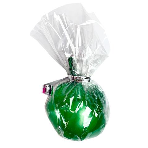 Груз для букета с оформлением (Зеленый)