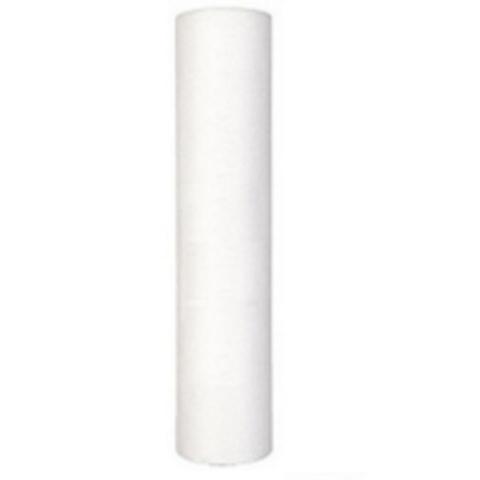Картридж PP - 20BB (полипропилен, 50мкм) Гейзер, арт.28250