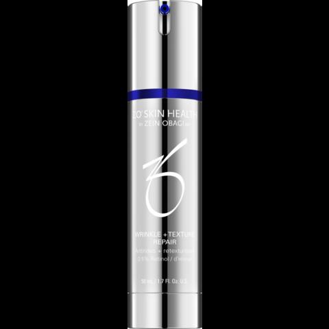 Крем для выравнивания микрорельефа кожи 0.5% ретинола / Wrinkle Texture repair 0.5% retinol Retamax