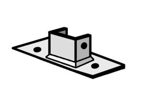Материалы для монтажа и другие оконные штуки