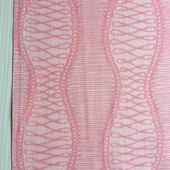 Ткань для пэчворка, хлопок 100% (арт. RK0609)