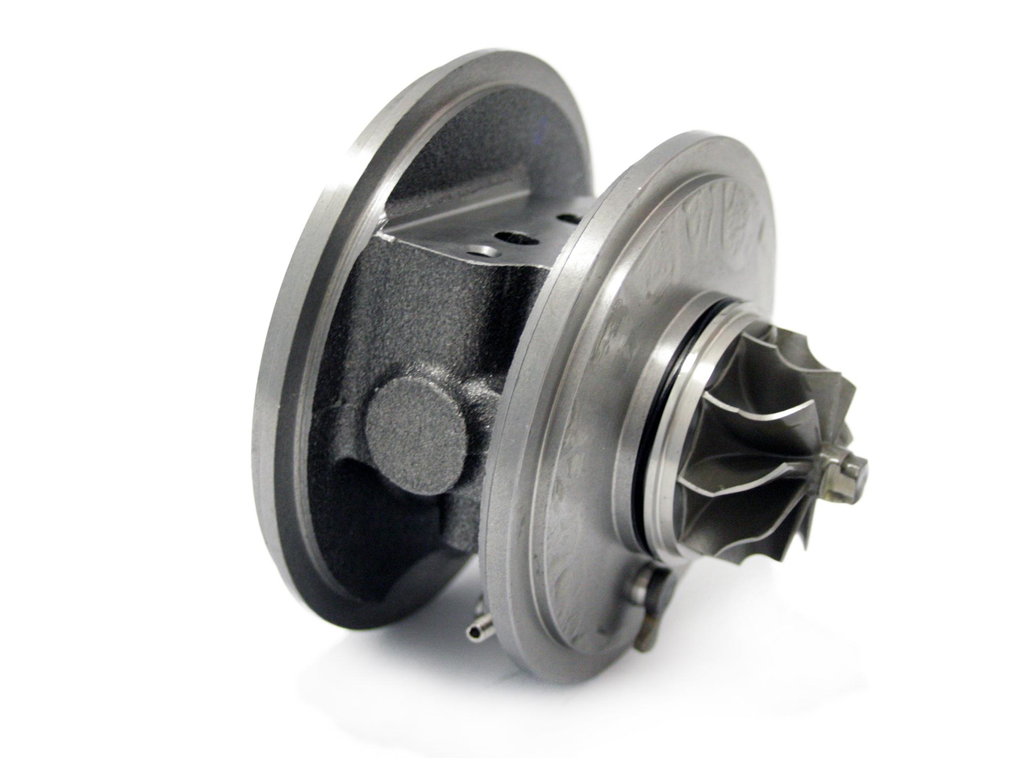 Картридж турбины RHV4 Форд Ренджер 3.0 WLAA 156 л.с.