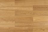 Паркетная доска Amber Wood Дуб Селект (1860 мм*189 мм*14 мм) Россия