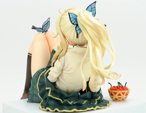 Boku wa Tomodachi ga Sukunai: Sena Kashiwazaki 1/8 Scale Figure