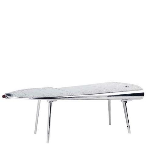 Письменный стол Wing Right