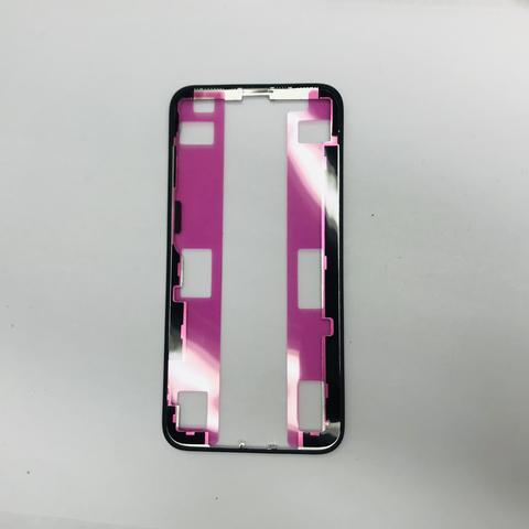 Рамка дисплея iPhone XS