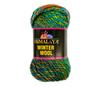 Пряжа Himalaya Winter Wool  14