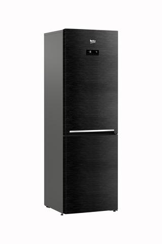 Холодильник Beko RCNK365E20ZWB