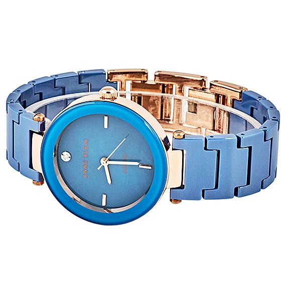 Часы наручные Anne Klein AK/1018BLRG