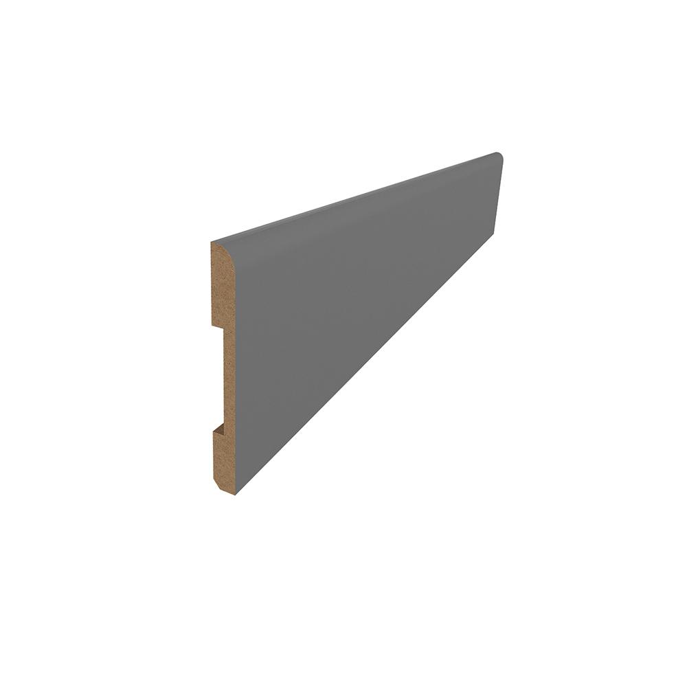 Плинтуса Плинтус прямой экошпон Profil Doors 10*120*2070 мм U_plintus_pryamoy_10kh120.jpg