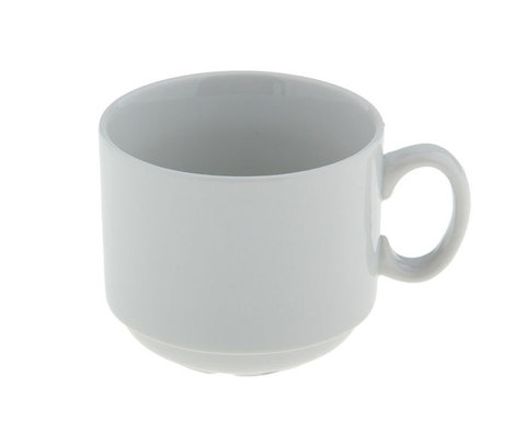 Чашка чайная, 220 мл