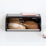 Хлебница, матовый (FPP), артикул 299445, производитель - Brabantia, фото 4