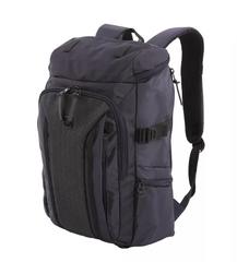 Рюкзак Wenger 15'', синий/чёрный, 29х15х47 см, 20 л