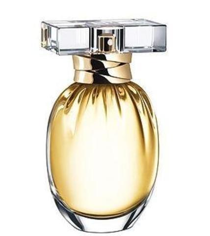 Helena Rubinstein Wanted Eau De Parfum