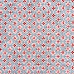 Ткань для пэчворка, хлопок 100% (арт. X0627)