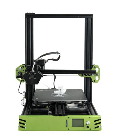 3D-принтер TEVO Tarantula PRO