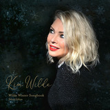 Kim Wilde / Wilde Winter Songbook (Deluxe Edition)(RU)(2CD)