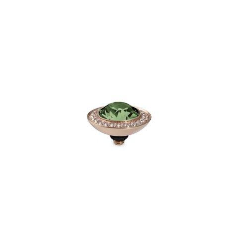 Шарм Tondo Deluxe erinite 647179 G/RG