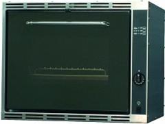Печь газовая с дверцей DOMETIC CRAMER CBCO, 32л, 1200Вт