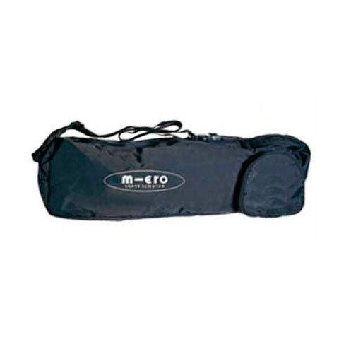 Большая сумка для переноски самоката