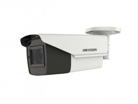 HD-TVI видеокамера Hikvision DS-2CE19H8T-IT3ZF