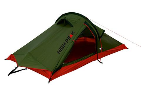 Туристическая палатка High Peak Siskin