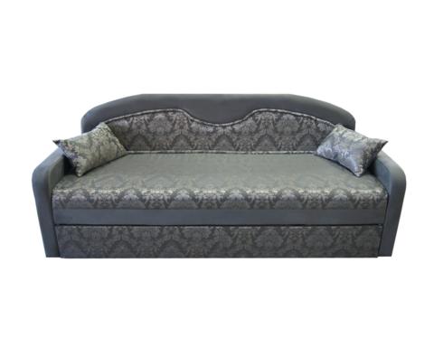 Диван-кровать ЛИДЕР (софа)