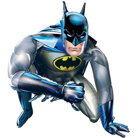 Ходячая фигура Бэтмен, Марвел 91х116 см