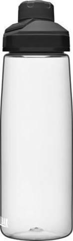 Бутылка спортивная CamelBak Chute (0,75 литра), белая