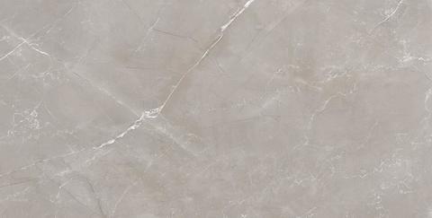 Vitrum Grigio серый полированный 60x120