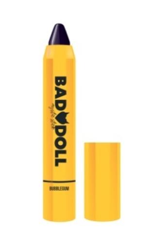 BelorDesign Бальзам-тинт для губ Bad Doll Баблгам