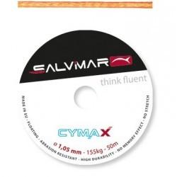 Линь Salvimar Cymax, ø 1.05 мм., 155 кг.