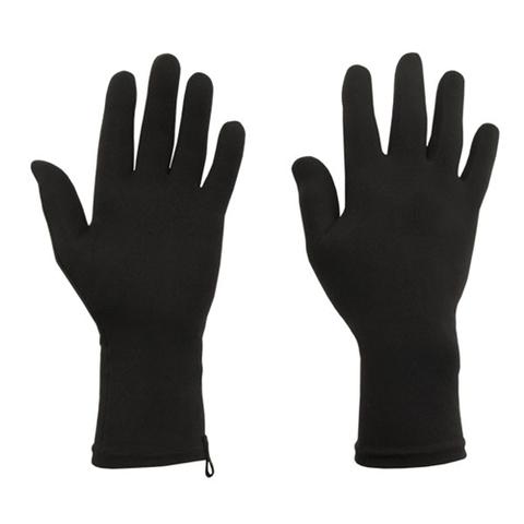 Перчатки садовые FOXGLOVES ORIGINAL черный