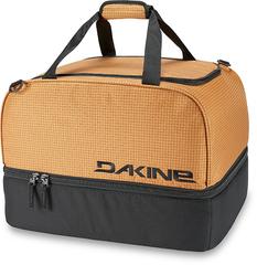 Сумка для ботинок Dakine Boot Locker 69L Caramel