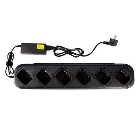 Зарядное устройство Racio RC306