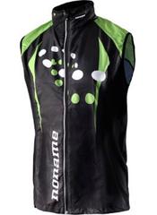 Ветрозащитный Жилет Noname Running Vest Plus Clubline Unisex