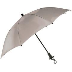 Зонт Euroschirm Swing Liteflex Silver