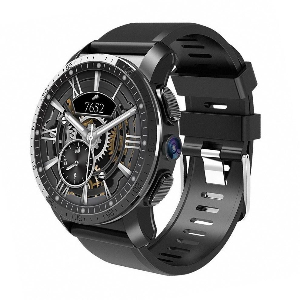 Смарт часы и браслеты Смарт часы KingWear KC09 kingwear_kc09_01.jpg