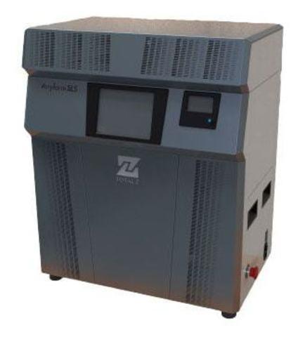 3D-принтер Total-Z Anyform SLS-250